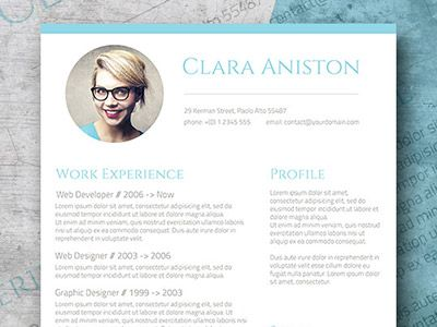 Writers Resume Word  Best Creative Resume Templates Images On Pinterest  Resume  Dispatcher Resume Sample Word with Office Assistant Resume Samples Pdf Resume Template Word Physical Education Resume Pdf