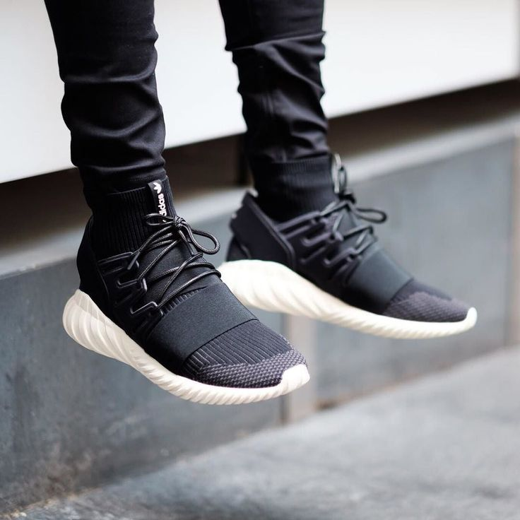 Cheap Adidas Tubular Doom Primeknit