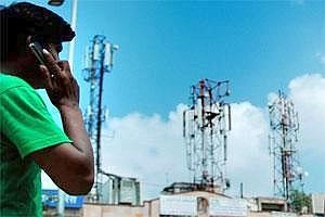 Telecom panel allows VoIP under National Telecom Policy