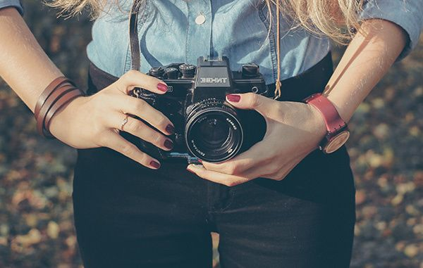 #tempatkursusfotografidiJakarta