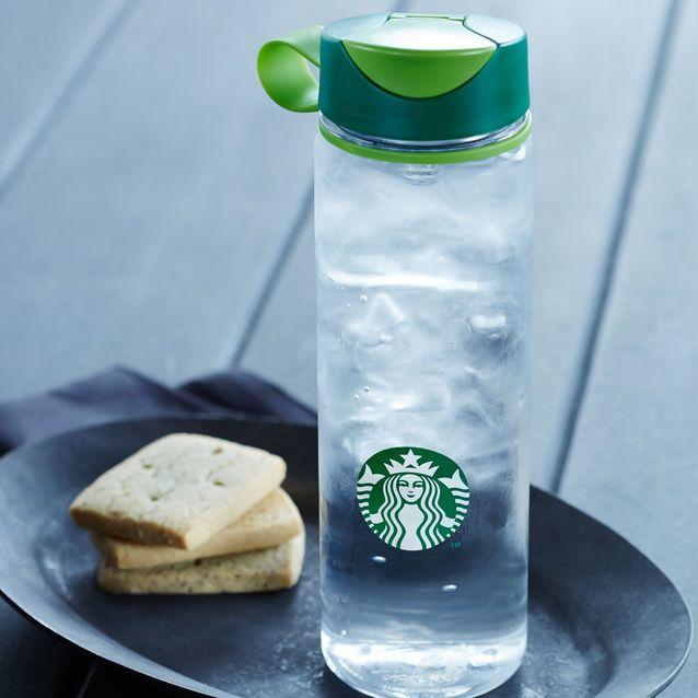Resultado de imagem para water bottle tumblr