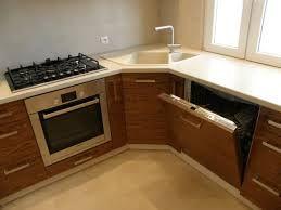 Znalezione obrazy dla zapytania jaka podłoga do małej kuchni