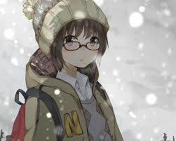 Resultado de imagem para wallpaper anime