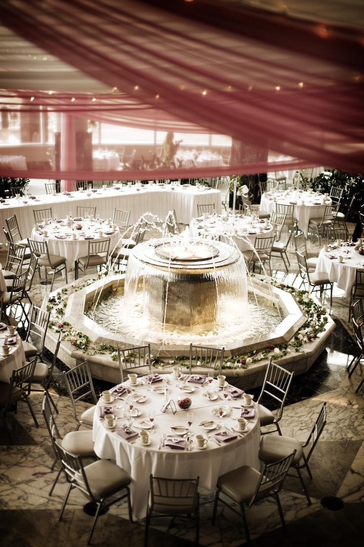 Paul with top quality wedding photography wedding