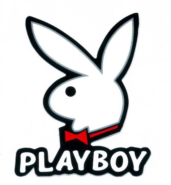 42 best playboy images on pinterest  playboy inspiration