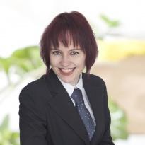 Katarina Åberg  Reg. Fastighetsmäklare / Koordinator  08-652 01 01 · 0723- 00 11 17  katarina.aberg@notar.se