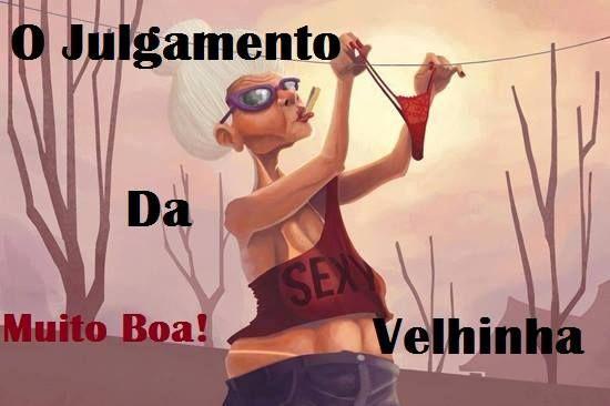 http://wwwblogtche-auri.blogspot.com.br/2014/04/julgamento-da-velhinha.html  JULGAMENTO DA VELHINHA