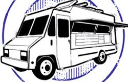 Food Trucks 101: How to Start a Mobile Food Business http://www.tow-trucks-for-sale.com http://food-trucks-for-sale.com