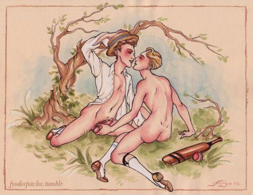 Karyn parsons lesbian