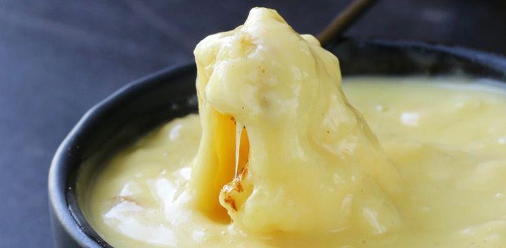 word on cheese see more 3 farmstead s cheesemonger s mac n cheese ...