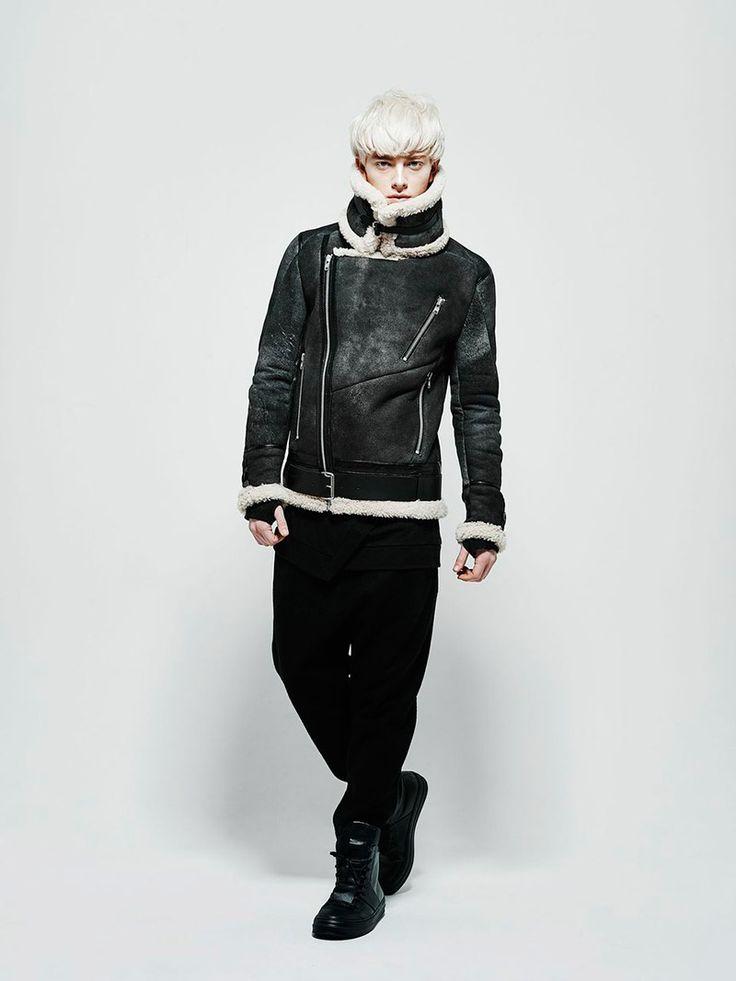 Byungmun-Seo-FW15-Lookbook_fy7