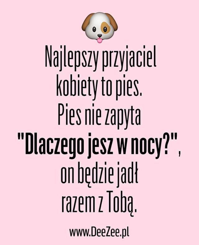 """Polubienia: 5,902, komentarze: 57 – DeeZee Shoes (@deezee_shoes) na Instagramie: """"Dzień dobry! Macie takiego przyjaciela? ❤ #funny #goodmorning #outfitoftheday #regram #repost…"""""""
