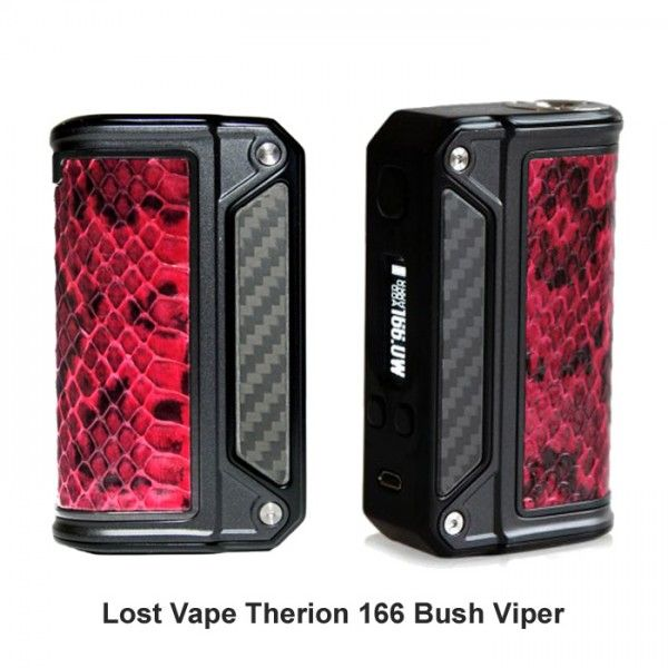 16 Best Lost Vape Images On Pinterest Electronic