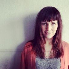Sarah Holmslykke, Partner og kreativ direktør i eventbureaet Kiwibirds. Læs mere om Sarah og Kiwibirds: http://www.creatur.dk/det-kreative-panel/#sthash.t9O6mmY2.dpuf