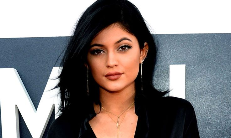 You've likely as of now observed a great deal of Kylie Jenner's new reality appear
