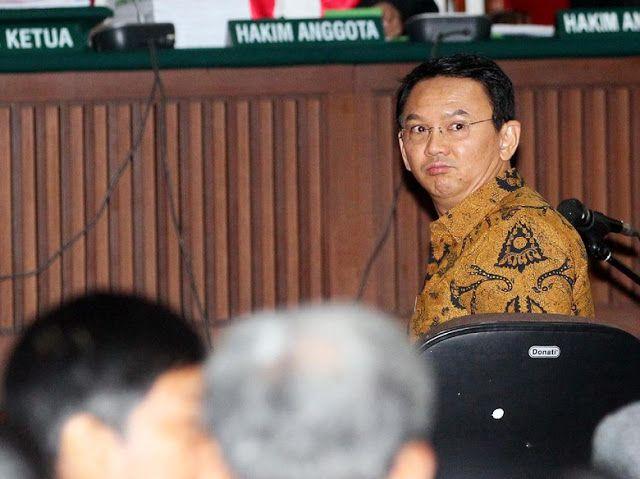 Ahok: Kata Novel, Umat Islam di Kepulauan Seribu Kurang Beriman http://www.detik.pw/2017/01/ahok-kata-novel-umat-islam-di-kepulauan.html