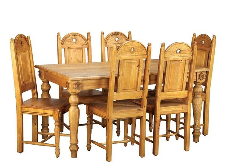 Dining Room Furniture Including Sets Console Tables Glass Door Cabinets And More