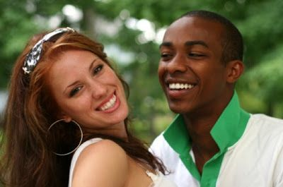 ♥ www.interracialfolks.com ♥ Is one of the  best  Interracial Dating Platform for singles to find their exact match  #interraciallove #interracialdating #interracialmatch #interracialromance #interracialrelationship  #blackwomenwhitemendating #whitewomenblackmendating #bwwm #wwbm  #love #bestinterracialdatingsite #topinterracialdatingsite #interracialfolks #mixedfinder #bestfriend #blackwomendating #whitewomendating #blackmendating #whitemendating