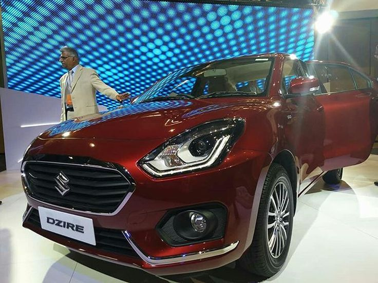2017 #Maruti #Dzire previewed for Indian dealers in #Australia ⠀ ⠀ #car #cars #automobile #automobiles #carsovereverything #carstagram #cargramm #carlovers #autos #auto #automotivegram #automobile #automotive #carspushingthelimits #carsandcoffee #carlovers #carsofinstagram http://unirazzi.com/ipost/1507260168332509529/?code=BTq3SMljgFZ