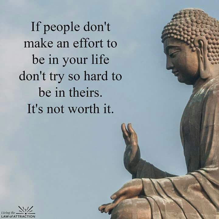 Zen Happiness Quotes: Best 25+ Buddha Quote Ideas On Pinterest