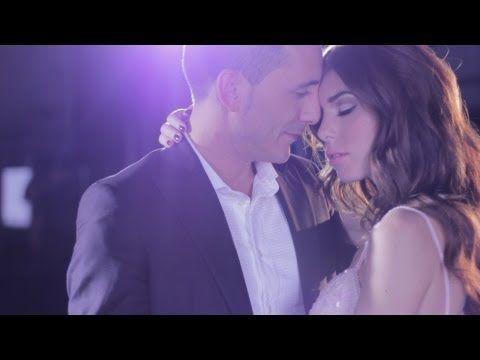 ▶ Bianca Atzei Feat. Modà - La Gelosia - Videoclip Ufficiale - YouTube