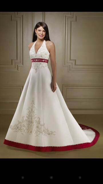 satin wedding dresses bridal gowns wedding dressses wedding dresses