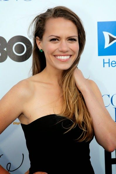 bethany joy lenz 2015 - Google Search