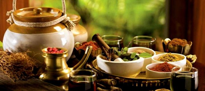 Are you looking out for the ayurvedic centre in India? Your search ends here India Ayurveda Hub provide numbers of ayurvedic destination, you are guaranteed of the best fulfillment of your therapeutic needs with options ranked based on quality and quotes.
