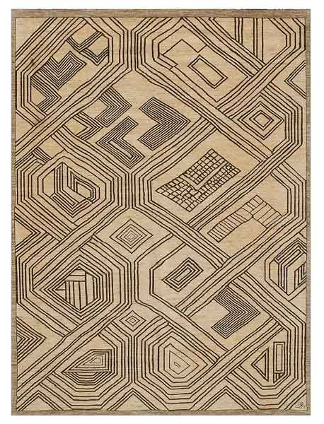 1000 Images About Rugs On Pinterest Wool Silk And Building