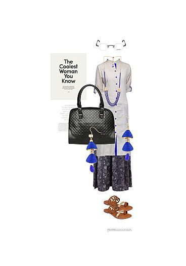 Check out what I found on the LimeRoad Shopping App! You'll love the look. look. See it here https://www.limeroad.com/scrap/59480cd5a7dae842e5eb1ac0/vip?utm_source=9ab122a772&utm_medium=android
