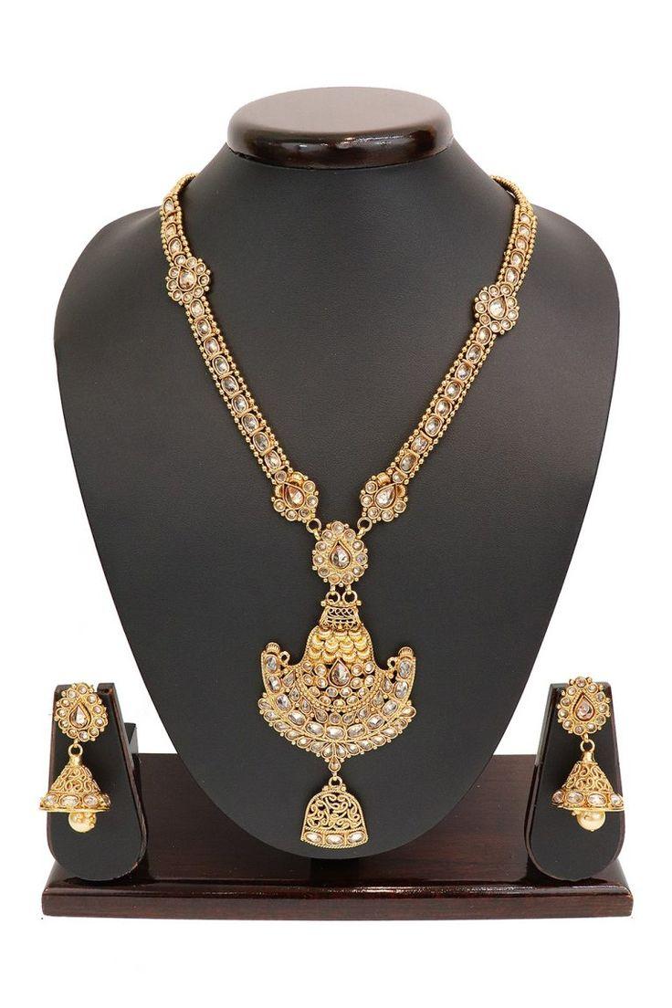 Black diamond ethnic — img 3