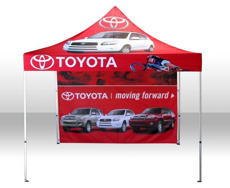 Roof is fully printed with unlimited colours and graphics u2022 Full color printed back wall  sc 1 st  Pinterest & 25 best Canopy Tents images on Pinterest | Canopies Tents and ...