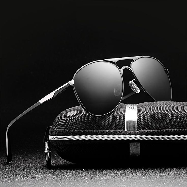 33 best sun glasses images on Pinterest   Glasses, Bicycle and Bicycles e323ff676d