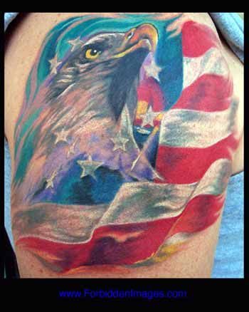 yellow dress american eagle tattoos