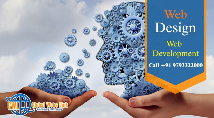 Website Designing We offer Economy Website designing, A web site will represent you, your organization or your business online. It is an opportunity for you to publish your products. We Designed To Grow You, at Low Cost Website Development. Call Us +91 9793322000 #best #website #designing #company in #lucknow, #website #designing in #india, #Responsive #WebsiteDesigning in #Lucknow #DynamicWebsite, #Domain #Registration #websdevelopment