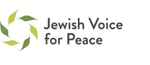 It is time to end Palestinian apartheid! See https://jewishvoiceforpeace.org/boycott-divestment-and-sanctions/jvp-supports-the-bds-movement/