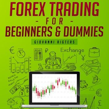 Forex steam keeps opening up two trades