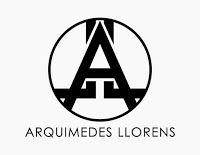 """L´Showroom Gabinete de Prensa: """"Animal Soul"""" la nueva colección para mujer de ARQ..."""