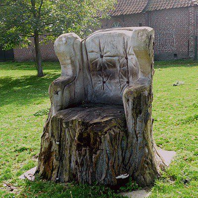 98 Best Things To Do With My Tree Stump Images On Pinterest