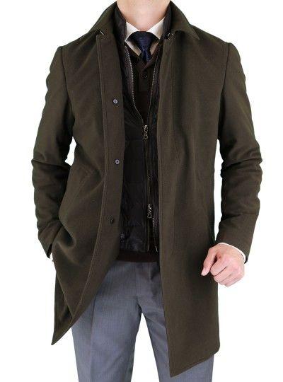 24 best Sport Coats & Blazers images on Pinterest | Sport coats ...
