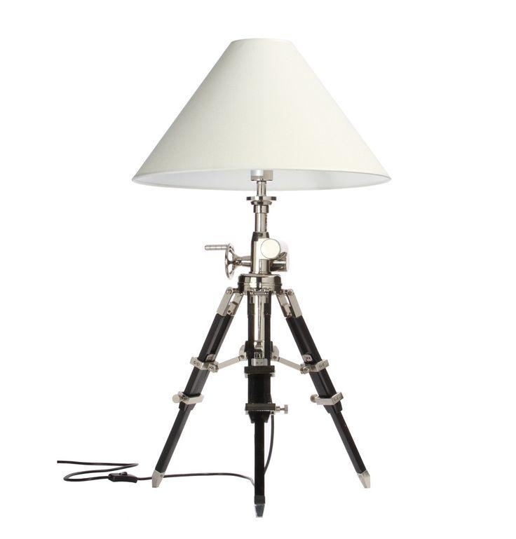Ivanhoe Table Lamp - настольная дизайнерская  лампа.  #настольная #дизайнерская #лампа #светильник #оригинальный #стиль