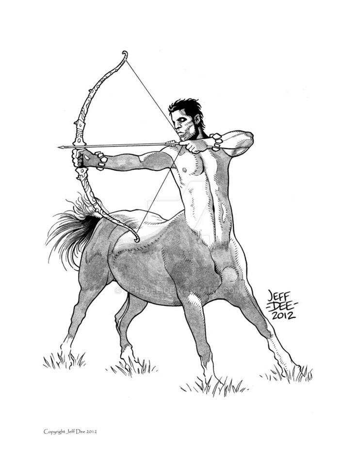 25+ best ideas about Half horse half man on Pinterest ... - photo#29