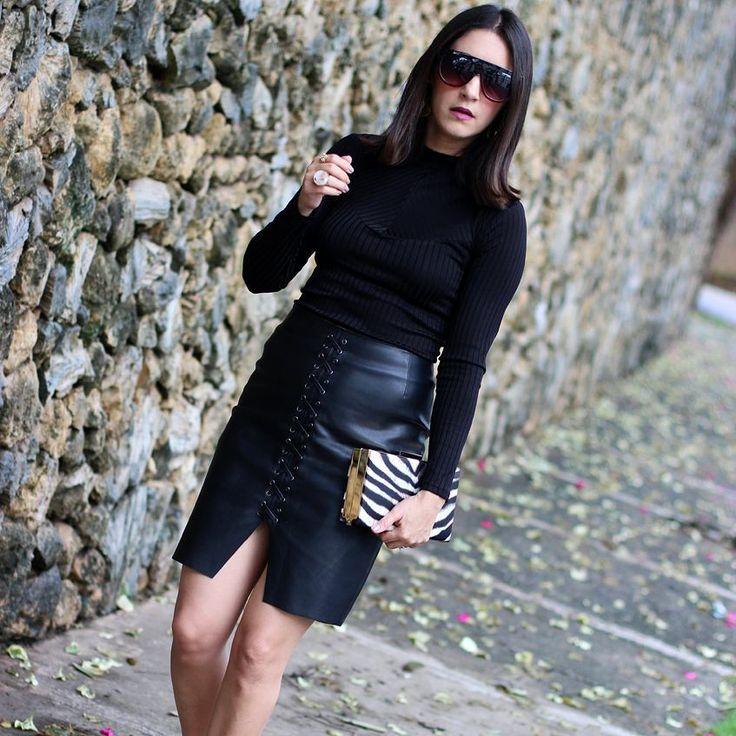 500 besten leather ladys 2 bilder auf pinterest leder. Black Bedroom Furniture Sets. Home Design Ideas