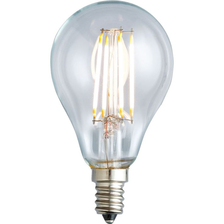 of base types bulbs popular trend fluorescent for image files lighting light and bulb replace kitchen sizes appealing