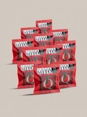 Cialda Mito Classica 150 Pezzi