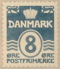 Billedresultat for frimærker
