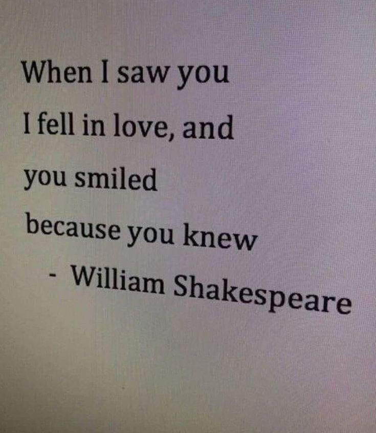 Love Quotes Forcouples English Wedding English In 2020 Love Quotes For Wedding English Quotes Words Quotes