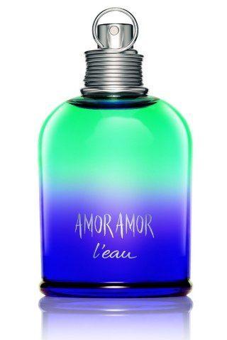 Parfum Amor Amor Leau Cacharel Amoramorperfume Fragrance Shop
