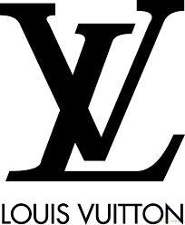 フランスのマルティエであるルイ・ヴィトンが創始したファッションブランド。LVMHグループの中核ブランドである。デザイナーはニコラ・ジェスキエール。