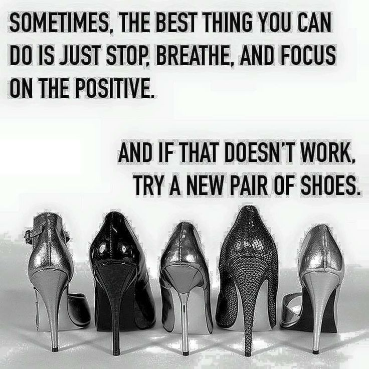 247 Best Images About Shoes And Shoe Quotes That Make Me